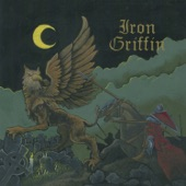 Iron Griffin - Metal Conquest