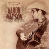 AARON WATSON-BARBED WIRE HALO