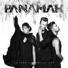 Panamah - Børn Af Natten (Radio Edit) artwork