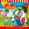 Folge 136: Spuk im Zoo - Benjamin Blümchen