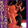 Kool Jazz Remastered
