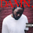 Download lagu Kendrick Lamar - HUMBLE..mp3