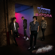 The Vamps & Matoma All Night (feat. Astrid S) - The Vamps & Matoma