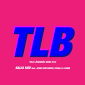 Tule lähemmäs Beibi 2018 (feat. Jenni Vartiainen, Vesala & SANNI) - Kaija Koo