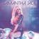 Samantha Jade - Best of My Love