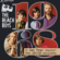 I Can Hear Music: The 20/20 Sessions - The Beach Boys