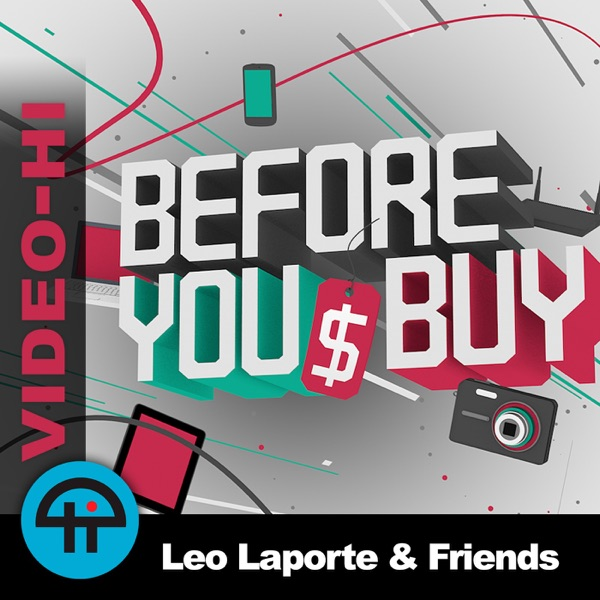 Before You Buy (Video HI)
