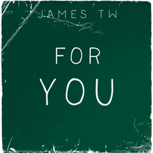 For You - Single Mp3 Download