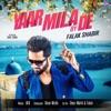 Yaar Mila De - Single, Falak Shabir