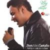 Jhon Alex Castaño - Amigos Con Derechos
