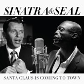 Santa Claus Is Coming to Town - Single