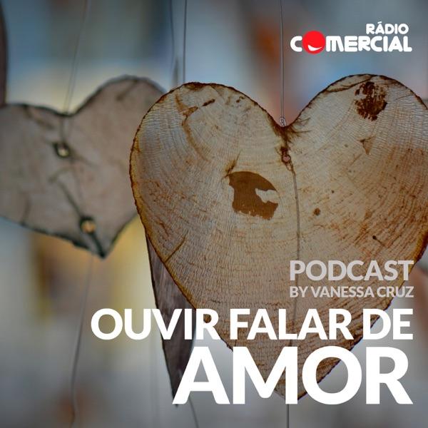 Rádio Comercial - Ouvir Falar de Amor