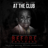 Jacquees - At the Club (feat. DeJ Loaf) artwork