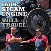Télécharger Have Steam Engine Will Travel, Season 1 Episode 6