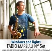 Fabio Marziali - Underground Tale