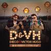 Diego & Victor Hugo - Infarto  arte