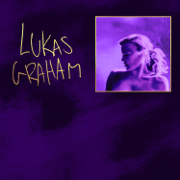 Love Someone - Lukas Graham - Lukas Graham
