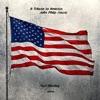 A Tribute to America: John Philip Sousa