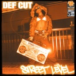 Def Cut - The Lord