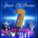 Spirit of Praise - Spirit of Praise 7 (Live)