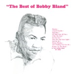 "Bobby ""Blue"" Bland - Turn On Your Love Light"