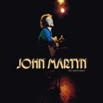 John Martyn - Don't Think Twice, It's Alright