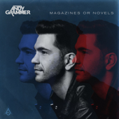 Back Home - Andy Grammer