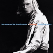 Tom Petty and the Heartbreakers - Waiting For Tonight