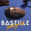 Good Grief Don Diablo Remix Single