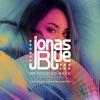 We Could Go Back feat Moelogo Jonas Blue Jack Wins Club Mix Single