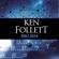 Doble juego - Ken Follett