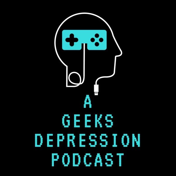 A Geeks Depression