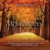 Movie Moods: Love Stories
