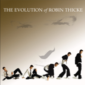 Lost Without U Robin Thicke