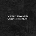 Cold Little Heart (Radio Edit) - Single