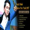Khac Quoc Hai - Tuyệt Đỉnh Bolero Trữ Tình 2017 Khắc Quốc Hải artwork