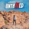 Untamed - Samini