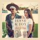 Jesse & Joy & Gente de Zona