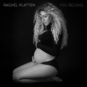 [Download] You Belong MP3