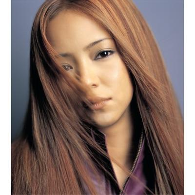 LOVE 2000 - EP - Namie Amuro