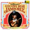 Country Bear Jamboree (Original Soundtrack) - Various Artists