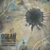 Doomtowns - EP - Ocean Districts