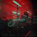 Забыть (Techno Project & Dj Geny Tur Remix) - Остап Парфенов