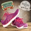 Motivation Training Music 2018: Best Running Fitness Gym & Aerobic Songs - Various Artists