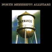 North Mississippi Allstars - I'd Love To Be A Hippy