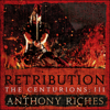 Retribution: The Centurions III (Unabridged) - Anthony Riches
