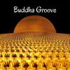 Buddha Spirit & Yoga Meditation and Relaxation Music - Buddha Groove - Prime Yoga Music Collection for Yoga Classes обложка