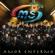 Mi Olvido - Banda Sinaloense MS de Sergio Lizarraga