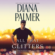 Download All That Glitters (Unabridged) Audio Book