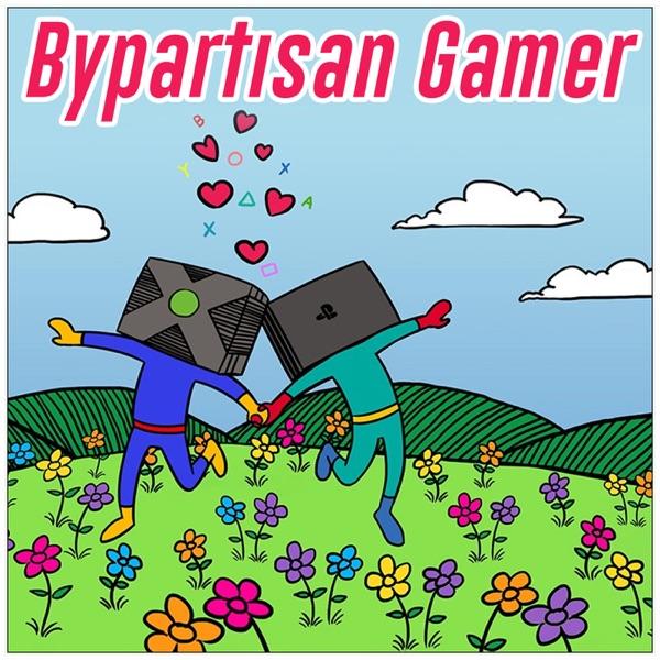Bypartisan Gaming